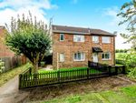 Thumbnail for sale in Fensome Drive, Houghton Regis, Dunstable, Bedfordshire