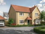 Thumbnail to rent in Common Road, Sissinghurst, Kent