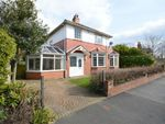 Thumbnail for sale in Parkland Drive, Meanwood, Leeds, West Yorkshire