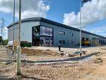 Thumbnail to rent in Units 2-8 Union Park, Grovebury Road, Leighton Buzzard