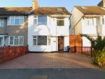 Thumbnail to rent in Rayners Lane, Harrow