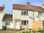 Thumbnail for sale in Bourton, Dorset
