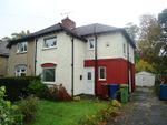 Thumbnail to rent in Westhead Avenue, Stafford