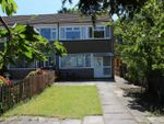 Thumbnail to rent in Somerdale Close, Milton, Weston-Super-Mare