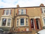 Thumbnail to rent in Warwick Street, Iffley, Oxford, Oxfordshire