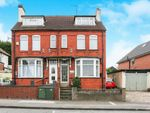 Thumbnail for sale in Brookvale Road, Witton, Birmingham, West Midlands