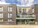 Thumbnail to rent in Taplow Street, Islington, London
