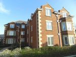 Thumbnail to rent in The Elms, Whitegate Drive, Blackpool