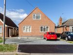 Thumbnail to rent in Northside Road, Hollym, Withernsea