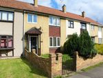 Thumbnail to rent in Long Lynderswood, Basildon
