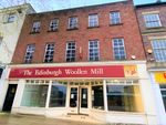 Thumbnail to rent in 65 High Street, Newcastle-Under-Lyme, Staffordshire
