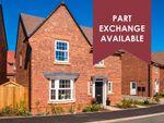 "Thumbnail to rent in ""Shenton"" at Birmingham Road, Bromsgrove"