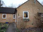 Thumbnail to rent in Calewen, Two Mile Ash, Milton Keynes