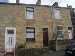 Thumbnail to rent in Tavistock Street, Nelson