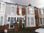 Thumbnail to rent in Liss Road, Southsea