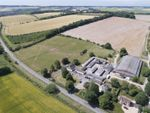 Thumbnail for sale in Wantage Road, Lambourn, Hungerford, Berkshire