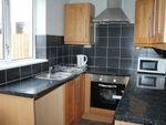 Thumbnail to rent in Park Lane, Cottingham