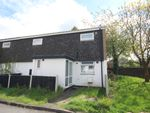 Thumbnail to rent in Honeybourne, Tamworth