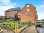 Thumbnail for sale in Monks Walk, Evesham, Worcestershire