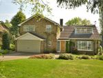 Thumbnail to rent in Heather Vale, Scarcroft, Leeds, West Yorkshire