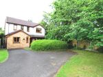 Thumbnail for sale in Goldcrest Close, Manchester, Greater Manchester
