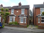 Thumbnail to rent in Chichester Road, Tonbridge