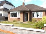 Thumbnail to rent in Bramley Close, Colchester