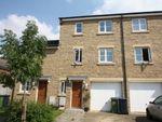 Thumbnail to rent in Middle Leaze, Allington, Chippenham