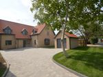 Thumbnail to rent in Ely Road, Littleport, Ely, Cambridgeshire