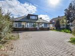 Thumbnail to rent in Thorrington Road, Great Bentley, Colchester, Essex