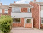Thumbnail for sale in Park Road, Boston Spa, Wetherby
