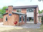 Thumbnail to rent in St. Catherines Close, Coventry