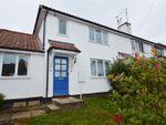 Thumbnail to rent in Mill Lane, Sevenoaks