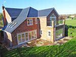 Thumbnail for sale in Claytons Meadow, Bourne End