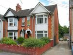 Thumbnail for sale in Junction Road, Andover
