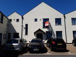 Thumbnail to rent in Palmerston Road, Bournemouth