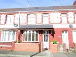 Thumbnail for sale in Maesgwyn Street, Aberavon, Port Talbot, Neath Port Talbot.