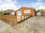 Thumbnail for sale in Wadhurst Avenue, Luton