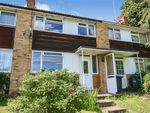 Thumbnail for sale in 7 Kennedy Avenue, East Grinstead, West Sussex