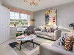 """Thumbnail to rent in """"Ellerton"""" at Long Lane, Driffield"""