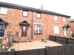 Thumbnail to rent in Greenbourne Gardens, Windy Nook, Gateshead, Tyne & Wear
