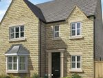 Thumbnail for sale in Hibbert Lane, Marple