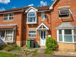 Thumbnail for sale in Didcot, Oxfordshire