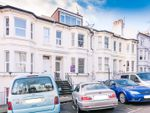 Thumbnail for sale in 41 Shaftesbury Road, Brighton