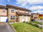 Thumbnail for sale in Canterbury Close, Banbury