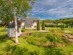 Thumbnail for sale in 13 Halmyre Loan, Romanno Bridge, West Linton