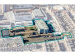 Thumbnail for sale in Stratford Campus, Cedars Road, Stratford, London