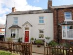 Thumbnail to rent in Springwell Terrace West, Northallerton