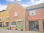 Thumbnail for sale in Curf Way, Burgess Hill, West Sussex