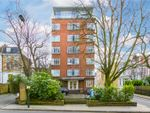 Thumbnail for sale in Linton House, 11 Holland Park Avenue, London